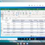 parallels desktop chromebook enterprise annuncio