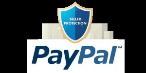 protezione acquisti paypal