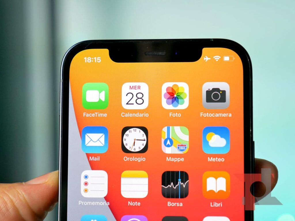 Recensione iPhone 12 e iPhone 12 Pro: ora chi ha più senso? 2