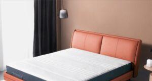 xiaomi 8h milan smart electric bed pro ufficiale specifiche prezzo