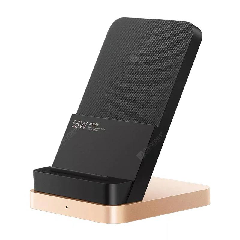 Migliori caricabatterie wireless: la nostra selezione di gennaio 2021 5