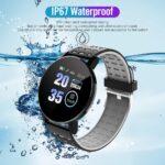 Uno smartwatch che costa meno di 10 euro? Eccolo in occasione della festa dei single 4