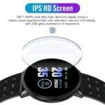 Uno smartwatch che costa meno di 10 euro? Eccolo in occasione della festa dei single 2