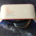 Abbiamo provato lo sterilizzatore portatile 59S X1, ecco come funziona 10