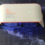 Abbiamo provato lo sterilizzatore portatile 59S X1, ecco come funziona 9