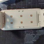 Abbiamo provato lo sterilizzatore portatile 59S X1, ecco come funziona 2