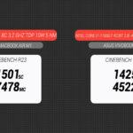 Recensione Apple MacBook Air con Silicon M1: il nuovo processore cambia tutto 1