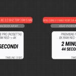Recensione Apple MacBook Air con Silicon M1: il nuovo processore cambia tutto 4