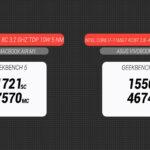 Recensione Apple MacBook Air con Silicon M1: il nuovo processore cambia tutto 2