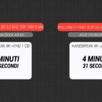Recensione Apple MacBook Air con Silicon M1: il nuovo processore cambia tutto 5