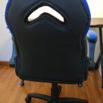 Gaming o smart working? Abbiamo provato una scrivania e una sedia Blitzwolf 3