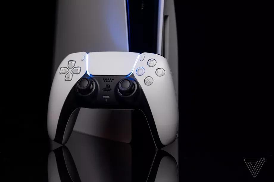 Sony pubblica un'enorme FAQ con tutti i dettagli su Playstation 5 1