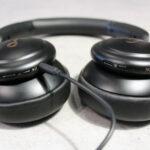Recensione Soundcore Life Q30: una conferma sulla cancellazione del rumore economica 7