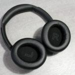 Recensione Soundcore Life Q30: una conferma sulla cancellazione del rumore economica 4