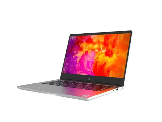 Mi-Notebook-14-e-learning-edition