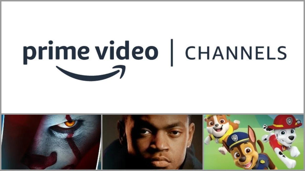 Juventus TV sbarca su Amazon Prime Video: ecco tutti i dettagli