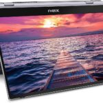 XIDU PhilBook Y13 è un nuovo convertibile economico e performante 1