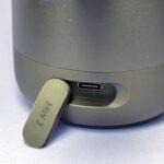 Recensione Soundcore Mini 3, piccolo speaker tuttofare che non teme l'acqua 5