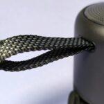 Recensione Soundcore Mini 3, piccolo speaker tuttofare che non teme l'acqua 4