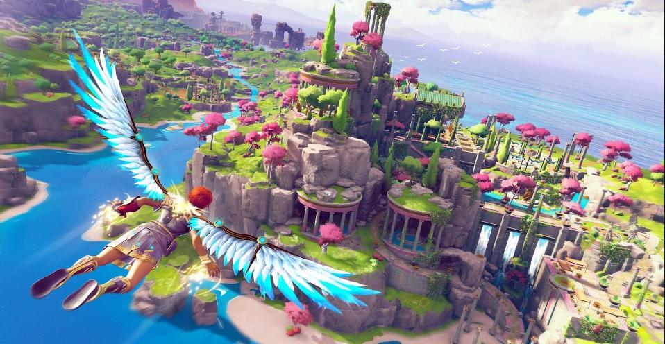 Destiny 2 gratis su Google Stadia, oltre a nuovi giochi nel negozio 2