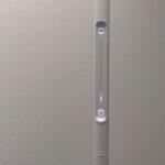 Recensione Yeelight Floor Lamp, la lampada da pavimento che crea l'atmosfera giusta 1
