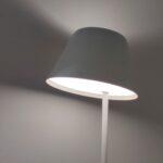 Recensione Yeelight Floor Lamp, la lampada da pavimento che crea l'atmosfera giusta 2