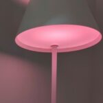 Recensione Yeelight Floor Lamp, la lampada da pavimento che crea l'atmosfera giusta 13