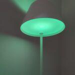 Recensione Yeelight Floor Lamp, la lampada da pavimento che crea l'atmosfera giusta 14