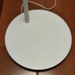 Recensione Yeelight Floor Lamp, la lampada da pavimento che crea l'atmosfera giusta 4
