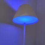Recensione Yeelight Floor Lamp, la lampada da pavimento che crea l'atmosfera giusta 15
