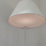 Recensione Yeelight Floor Lamp, la lampada da pavimento che crea l'atmosfera giusta 16
