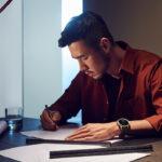 Zepp Z è ufficiale, con un design senza tempo e tanta tecnologia 4