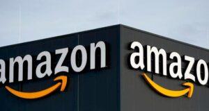 Amazon EU come funziona e garanzia