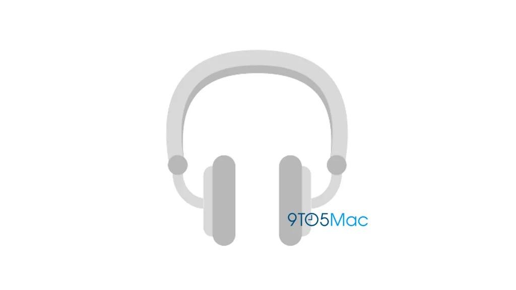apple airtags airpods studio ios 14.3 beta
