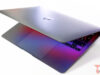 apple macbook air m1 design