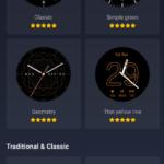 Tanta classe e poco altro per Zepp E Circle: la recensione 5