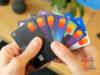 Carta di debito N26 conto corrente gratuito
