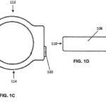 google smart ring