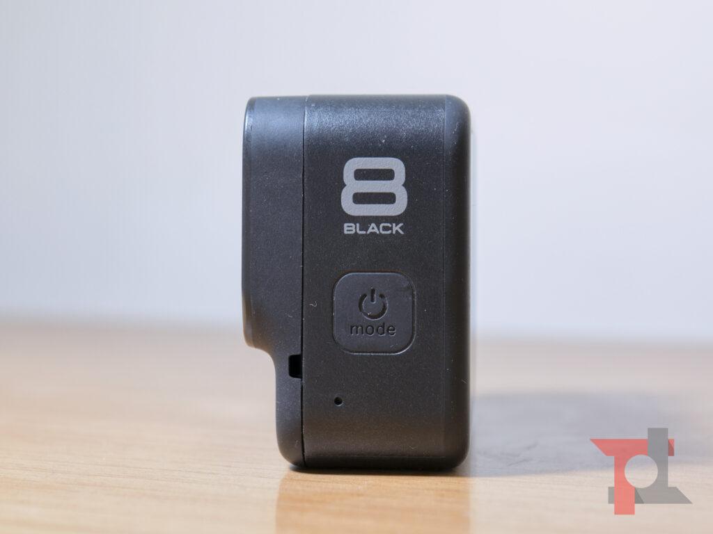 Recensione GoPro Hero8: per chi vuole il top del rapporto qualità prezzo 2