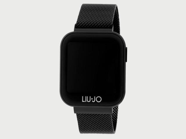 lui jo smartwatch ufficiale specifiche prezzo
