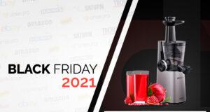 offerte black friday 2021 casa