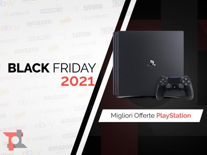 offerte black friday 2021 giochi