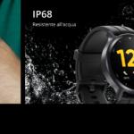 Realme Watch S arriva in Italia ed è acquistabile a meno di 100 euro 1