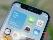 Recensione iPhone 12 Mini