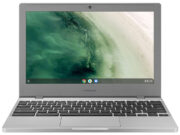 samsung chromebook 4 4+ disponibile italia