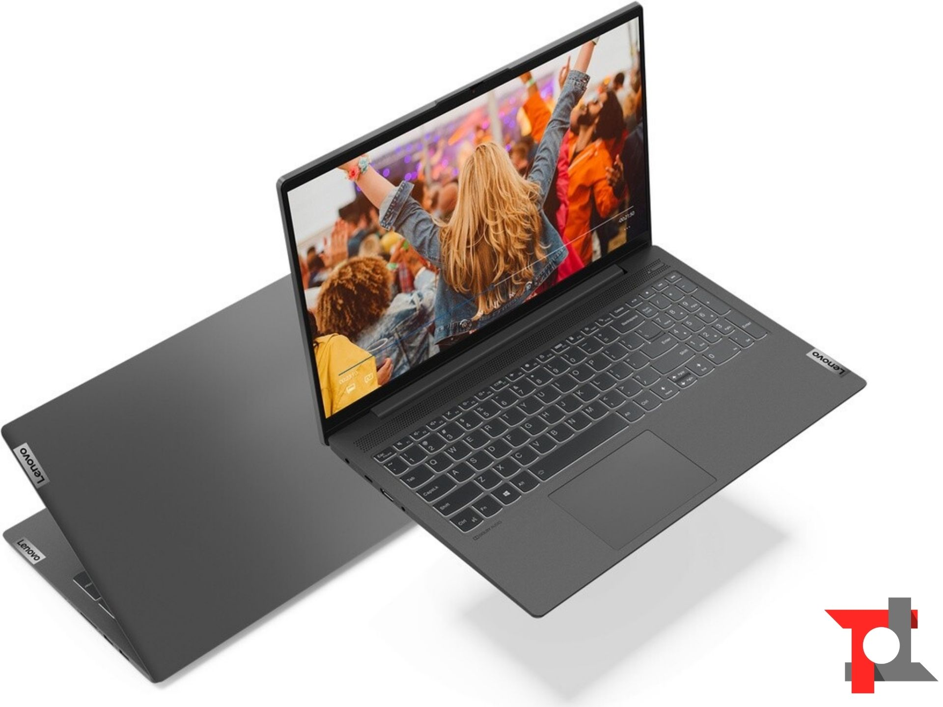 black-friday-ideapad-5-tt-3