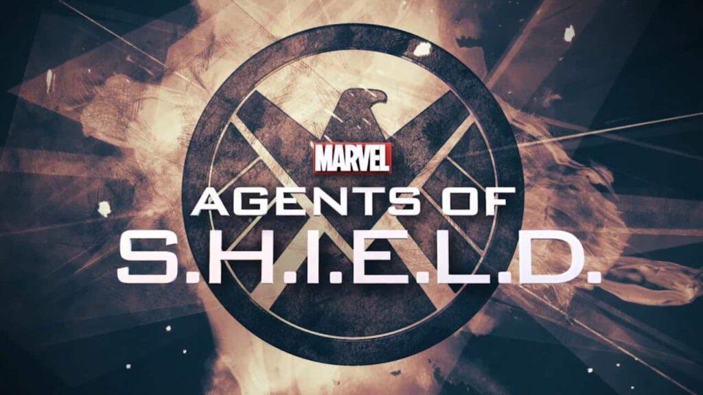 Marvel's Agents of S.H.I.E.L.D. 7 - novità Netflix dicembre 2020