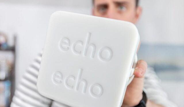 mazon Echo Dot Echo Echo
