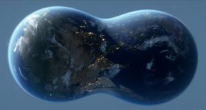 Earth 2: cos'è e come funziona