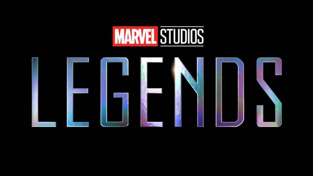Marvel Studios: Legends - novità Disney+ gennaio 2021